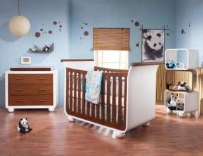baby-boy-room-10