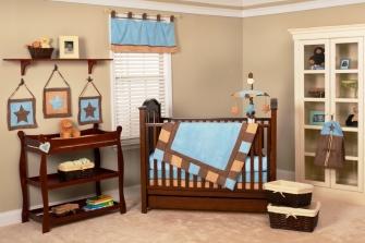 baby-boy-room-11