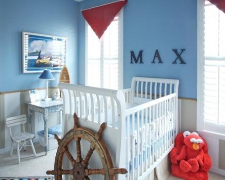 baby-boy-room-2