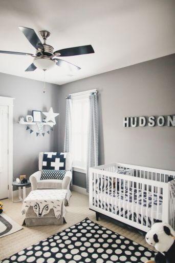 baby-boy-room-3