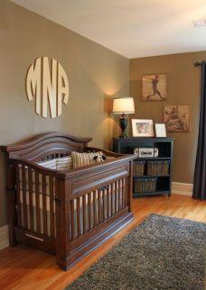 baby-boy-room-4