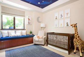 baby-boy-room-5