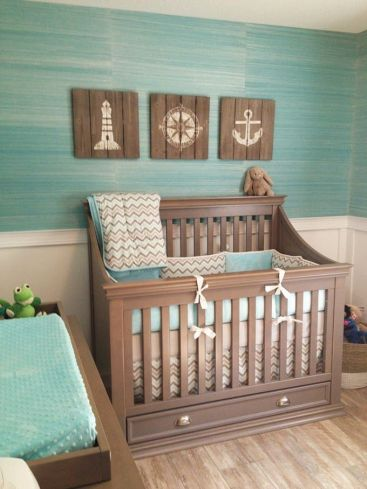 baby-boy-room-6