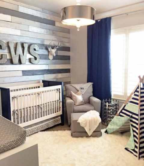 baby-boy-room-7