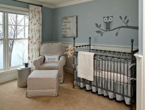 baby-boy-room-8