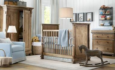 baby-boy-room-9