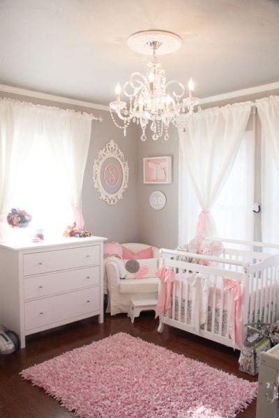 baby-girl-room-1