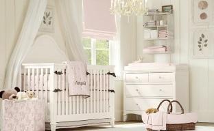 baby-girl-room-2