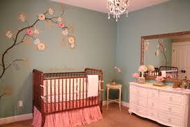 baby-girl-room-5