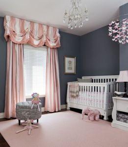 baby-girl-room-6