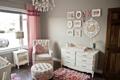 baby-girl-room-7